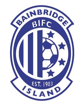bifc-logo