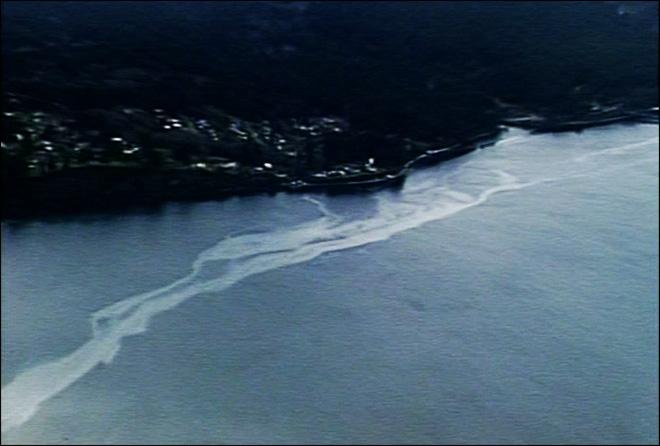 140211_bangor_oil_spill_660