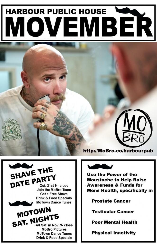 movember_poster